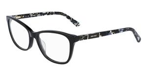 Nine West NW5190 Eyeglasses