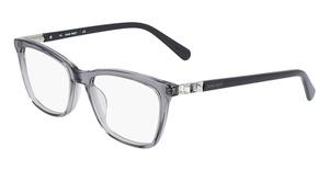 Nine West NW5191 Eyeglasses