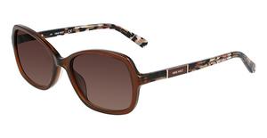 Nine West NW645S Sunglasses