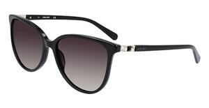 Nine West NW646S Sunglasses