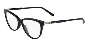 Salvatore Ferragamo SF2870 Eyeglasses