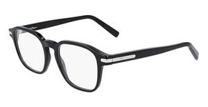 Salvatore Ferragamo SF2878 Eyeglasses