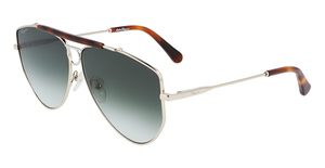 Salvatore Ferragamo SF241S Sunglasses