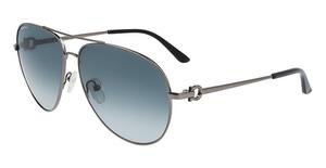 Salvatore Ferragamo SF269S Sunglasses