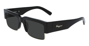 Salvatore Ferragamo SF276S Sunglasses