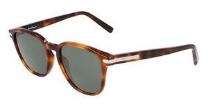 Salvatore Ferragamo SF993S Sunglasses