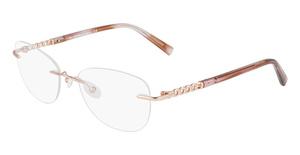 AIRLOCK CHARMED 200 Eyeglasses