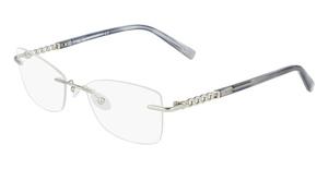 AIRLOCK CHARMED 201 Eyeglasses