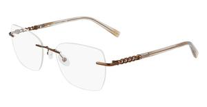 AIRLOCK CHARMED 203 Eyeglasses