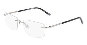 AIRLOCK PROSPER 200 Eyeglasses