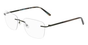 AIRLOCK PROSPER 202 Eyeglasses