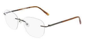 AIRLOCK PROSPER 203 Eyeglasses