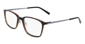 Airlock P-2007 Eyeglasses