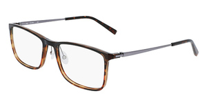 Airlock P-2008 Eyeglasses