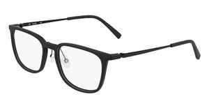 Airlock P-2009 Eyeglasses