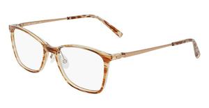 Airlock P-3008 Eyeglasses
