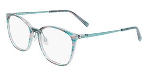 Airlock P-3009 Eyeglasses