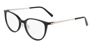 Airlock P-3010 Eyeglasses
