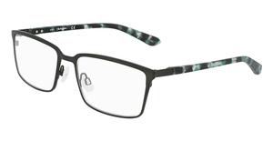 Dragon DR2019 Eyeglasses