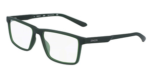 Dragon DR9003 Eyeglasses