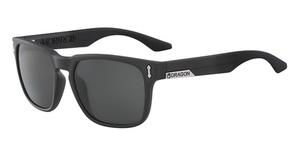 Dragon DR MONARCH LL POLAR Sunglasses