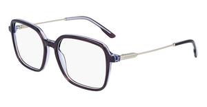 Skaga SK2854 KYSS Eyeglasses