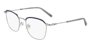 MCM2150 Eyeglasses