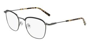 MCM MCM2150 Eyeglasses