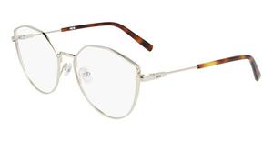 MCM2151 Eyeglasses