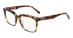 MCM MCM2714 Eyeglasses