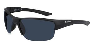 Columbia C558SP WINGARD Sunglasses