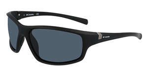 Columbia C560SP SLICK CREEK Sunglasses