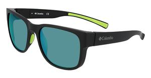 Columbia C561SP PENNS CREEK Sunglasses