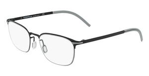 Flexon FLEXON B2007 Eyeglasses