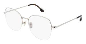 Victoria Beckham VB2500A Eyeglasses