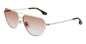 Victoria Beckham VB221S Sunglasses