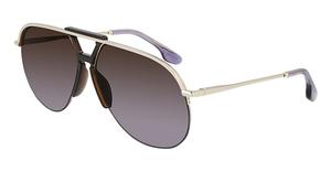 Victoria Beckham VB222S Sunglasses