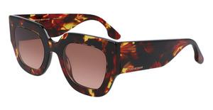 Victoria Beckham VB606S Sunglasses