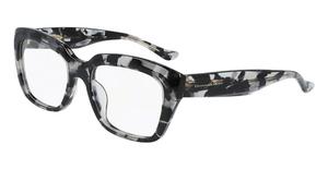 Donna Karan DO5007 Eyeglasses