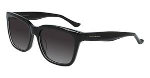Donna Karan DO508S Sunglasses