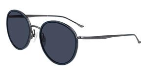 Donna Karan DO700S Sunglasses