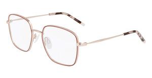 DKNY DK1024 Eyeglasses