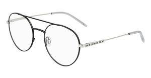 DKNY DK1025 Eyeglasses