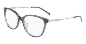 DKNY DK7005 Eyeglasses