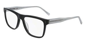 Nautica N8167 Eyeglasses