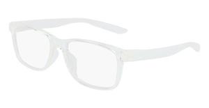Nike NIKE 5030 Eyeglasses