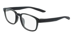 Nike NIKE 5031 Eyeglasses