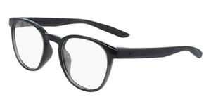 NIKE 5032 Eyeglasses