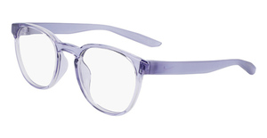 Nike NIKE 5032 Eyeglasses