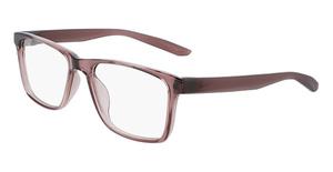 Nike NIKE 7300 Eyeglasses